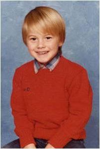 Chris-baby2