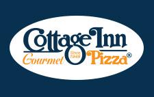 Cottage Inn Fundraiser for the Willis Foundation