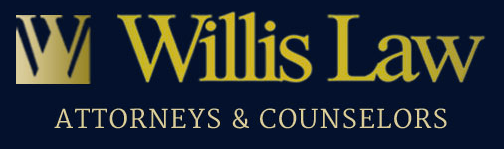 Willis Law