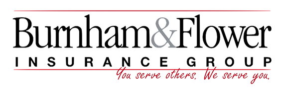 Burnham & Flower Insurance Group