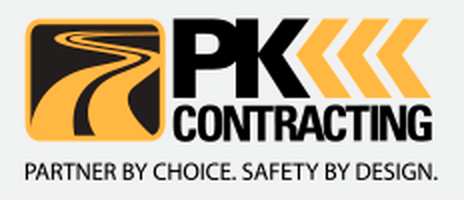 PK Contracting