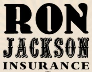 Ron Jackson Insurance
