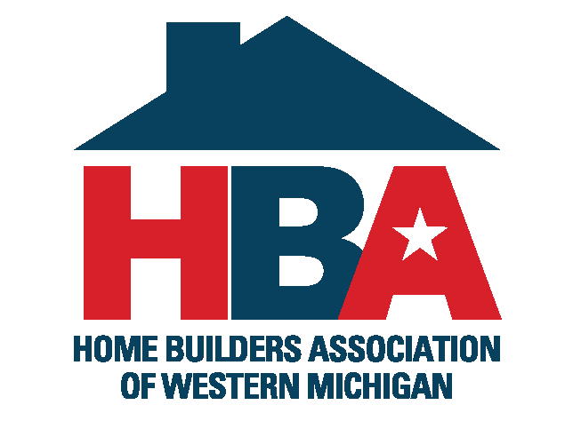 HBA of Western Michigan