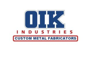 OIK Industries