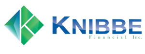 Knibbe Financial
