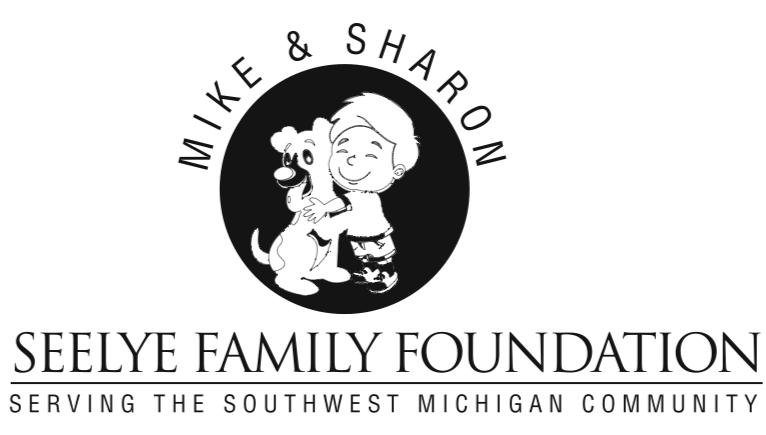 Seelye Family Foundation