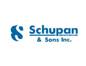 Schupan & Sons, Inc. 2