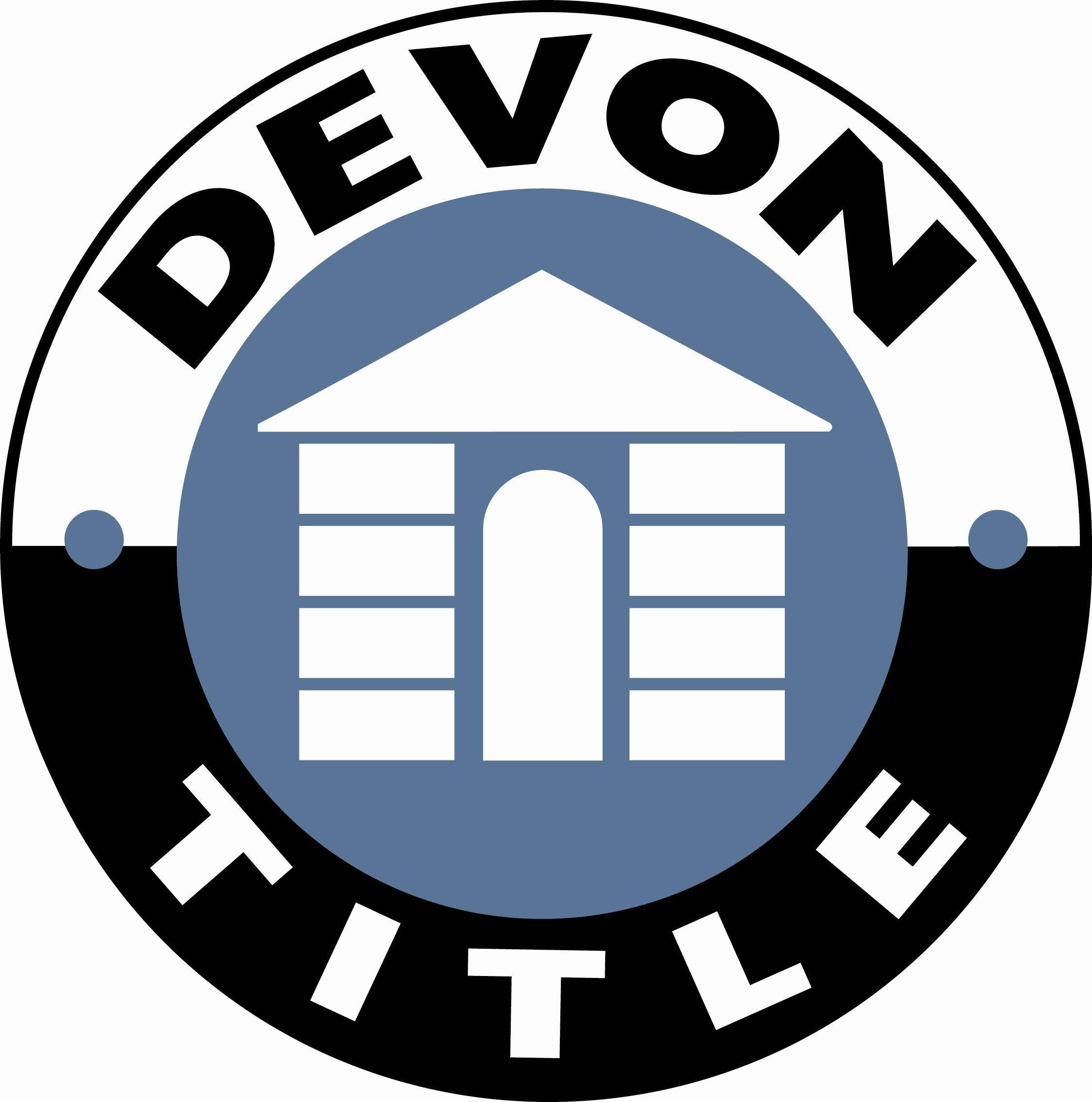 Devon Title