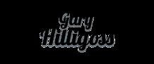 Gary Hilligoss
