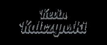 Kalcynski Family