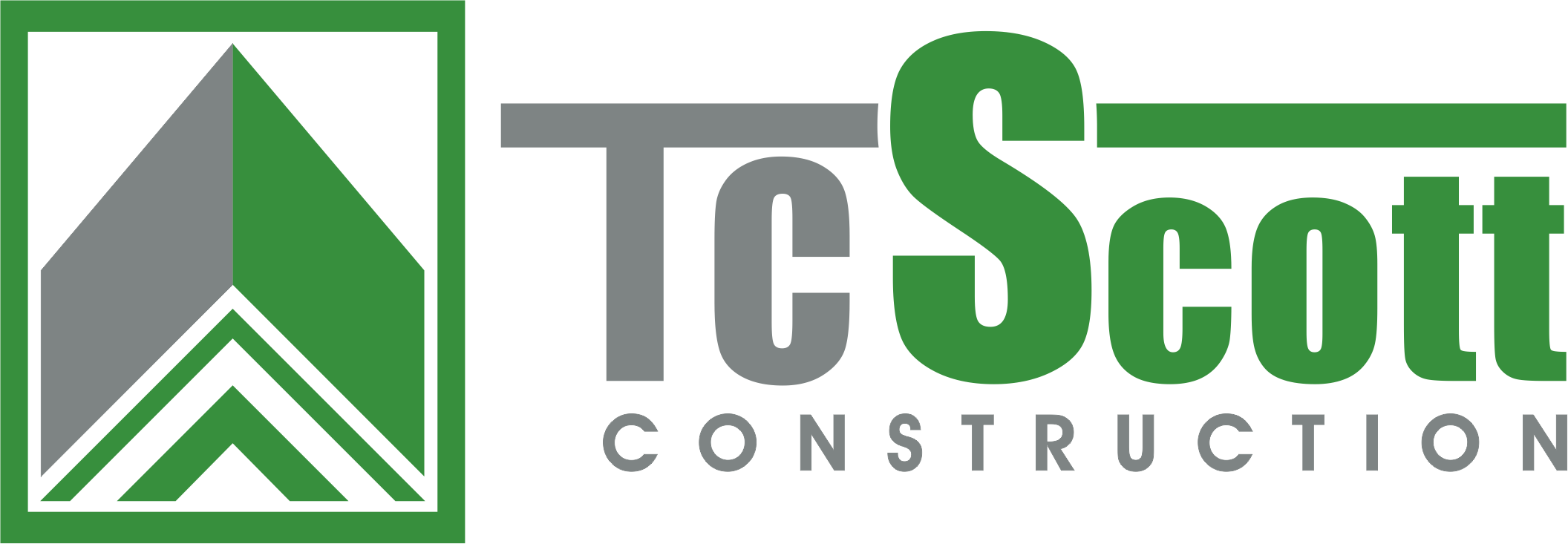 TC Scott Construction