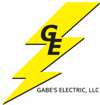 Gabe's Electric
