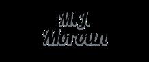 MJ Moroun