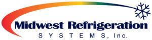 Midwest Refridgeration