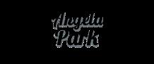 Angela Park