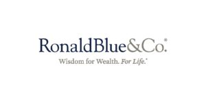 Ronald Blue & Co