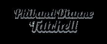 Tatchell Family