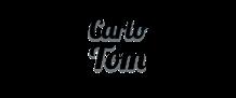 Carlo Tom