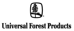 Universal Forest Products