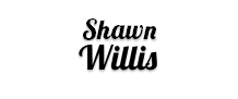 Shawn Willis