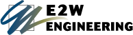 E2W Engineering
