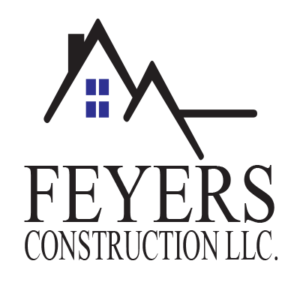 Feyers Construction LLC