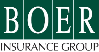 Boer Insurance Group Fundraiser for the Willis Foundation