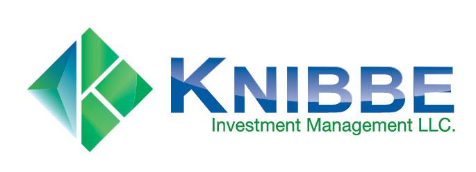 Knibbe-Logo_2016-01