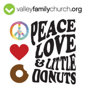 Valley-Family-Church