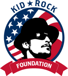 kidrockfoundation
