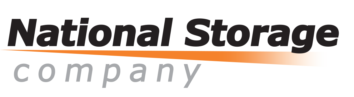 national-storage-company-allied-logo_vector