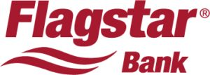 Flagstar-Bank-logo-RGB