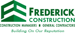 frederickconstruction