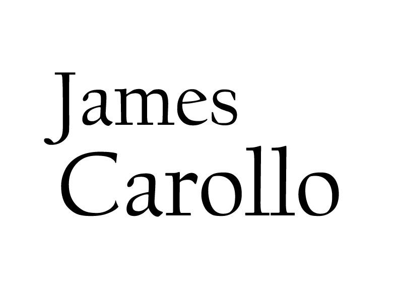 James Carollo