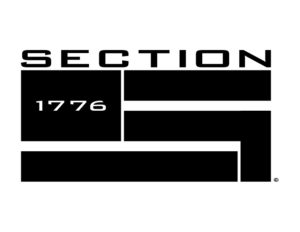 Section 1776