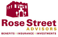 Rose Street Advisors