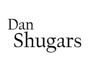 DanShugars