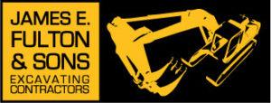 LOGO.JamesEFulton&Sons_logo