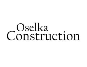 Oselka Construction