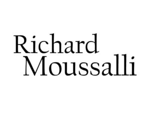 Richard Moussalli