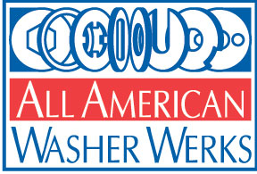 All American Washer Werks