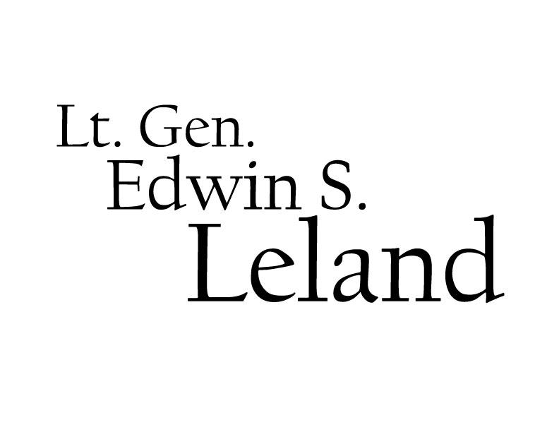 EdwinLeland