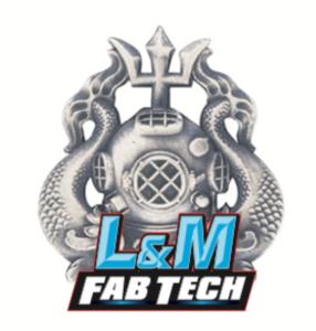 LandM Fabrication