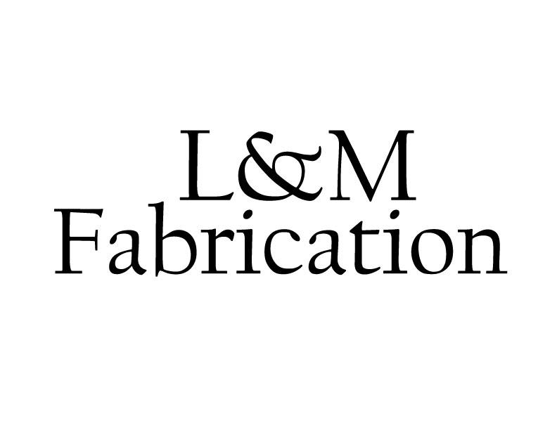 LandMFabrication