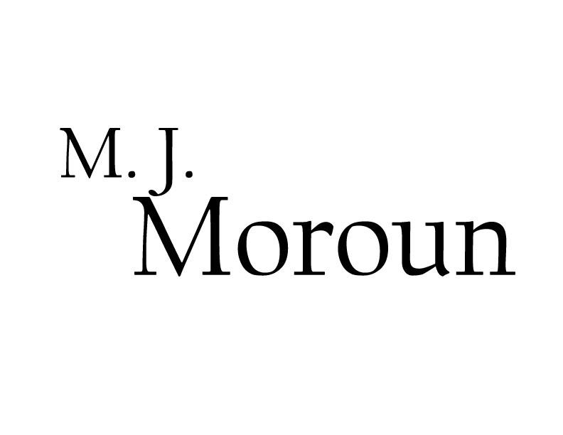 MJMoroun