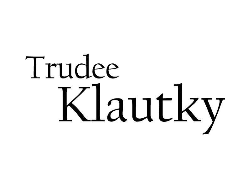 Trudee Klautky