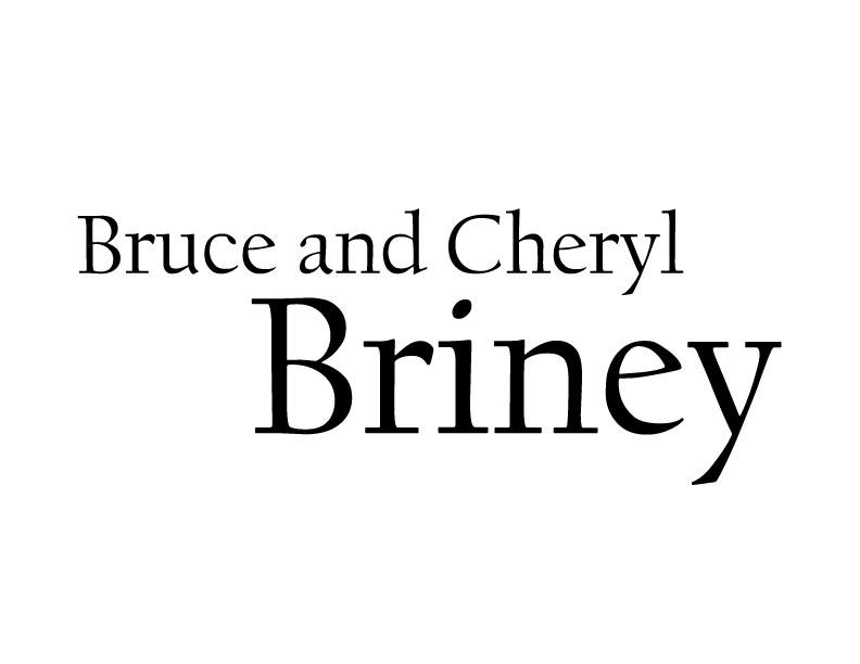 Bruce-and-Cheryl-Briney