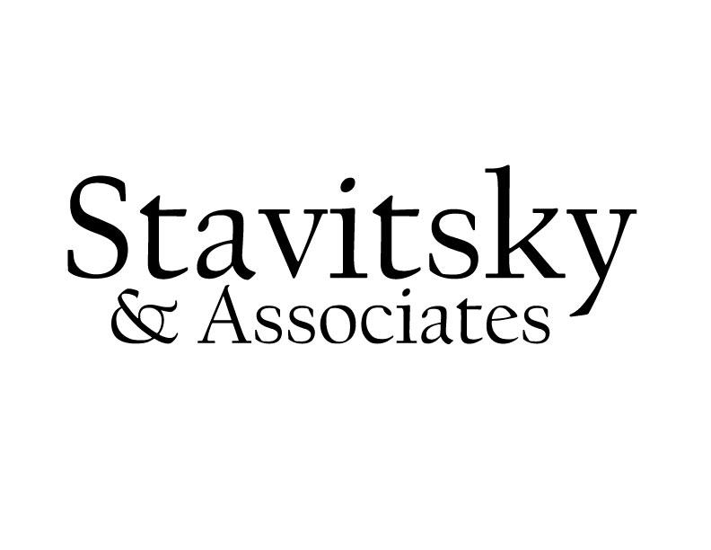 StavitskyandAssociates