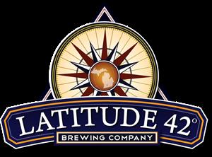latitude42