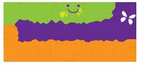 logo-bfk
